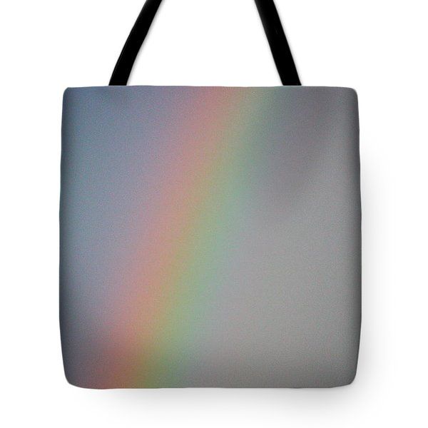 Just A Piece Tote Bag