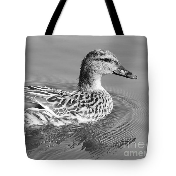 Just Lovely  Tote Bag by Anita Oakley
