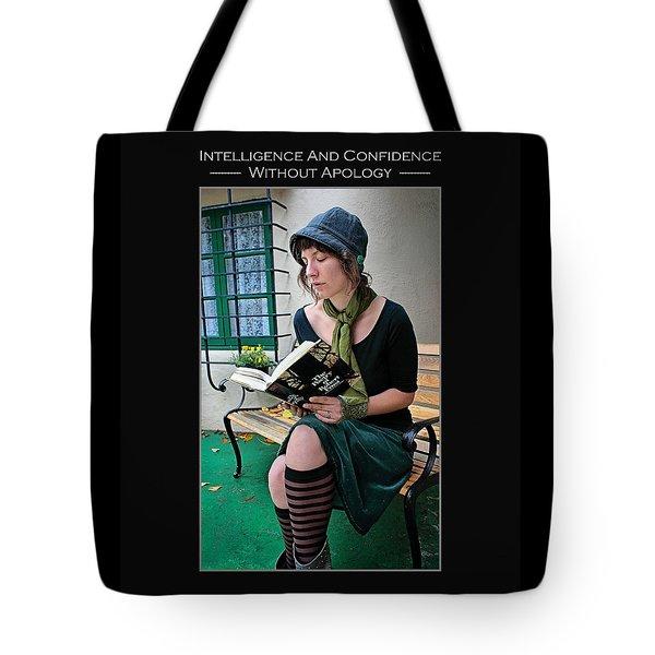 Kellie Peach 5-69 Tote Bag