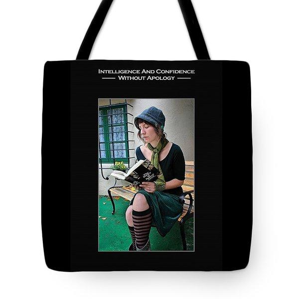 Kellie Peach 5-69 Tote Bag by David Miller