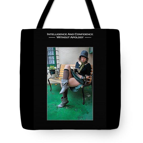 Kellie Peach 6-73 Tote Bag by David Miller