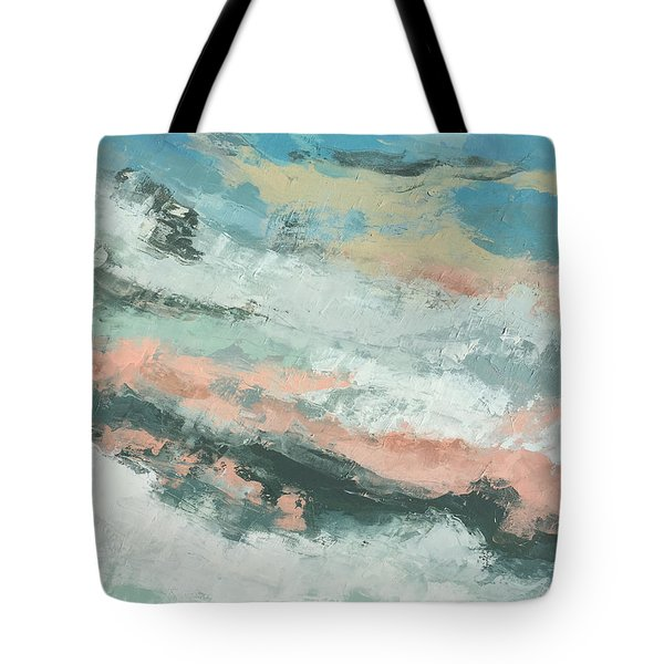 Kindred Tote Bag