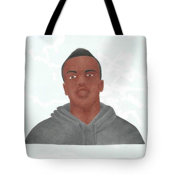 KSI Tote Bag