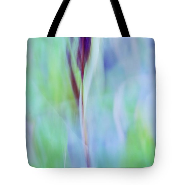 L Epi Tote Bag by Variance Collections