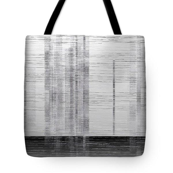 L19-119 Tote Bag