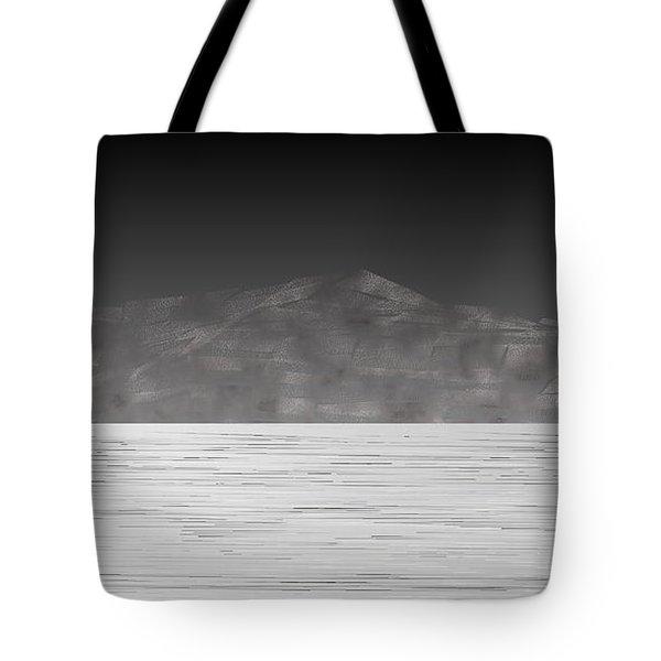L21-68 Tote Bag