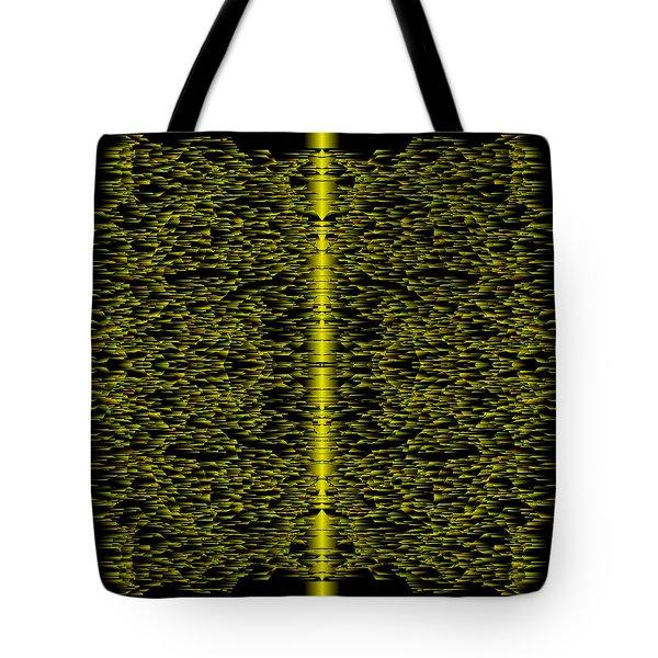L7-64-234-230-0-1600x1600 Tote Bag