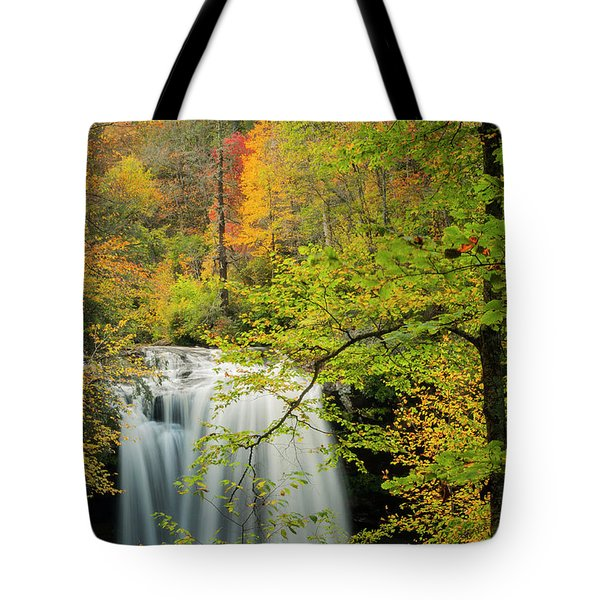 Land Of The Noonday Sun Tote Bag