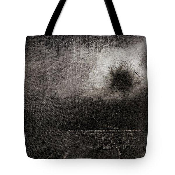 Landscape 10 Tote Bag
