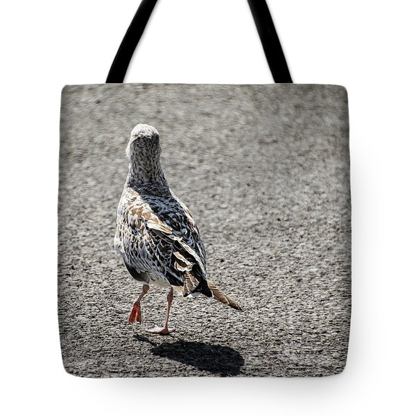 Later, Ciao - Tote Bag