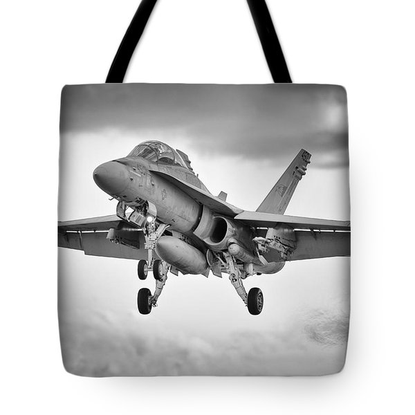 Leaving A Legacy Tote Bag