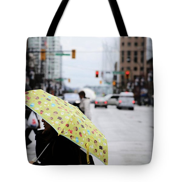 Tote Bag featuring the photograph Lemons And Rubber Boots  by Empty Wall