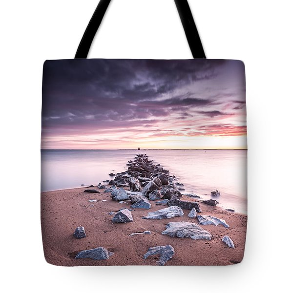 Liberate Inanimate Objects Tote Bag