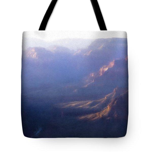 Life Is Beautiful Tote Bag