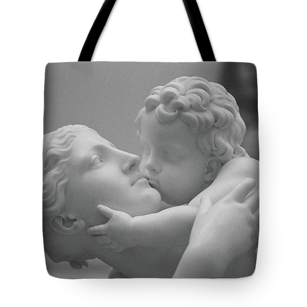 Life Of The Stone #10 Tote Bag