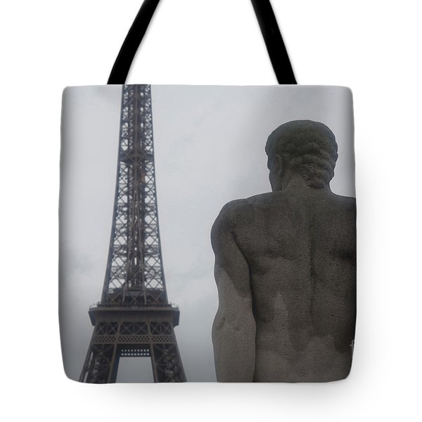 Life Of The Stone #11 Tote Bag