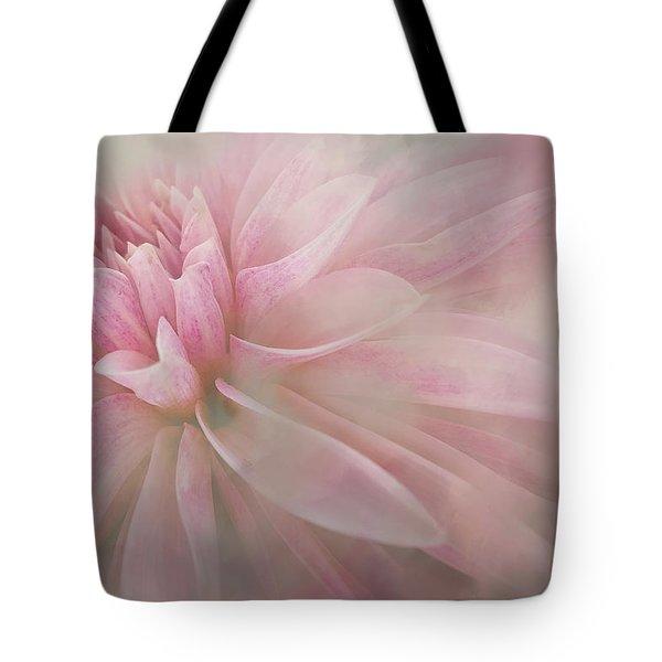 Lifes Purpose 2 Tote Bag