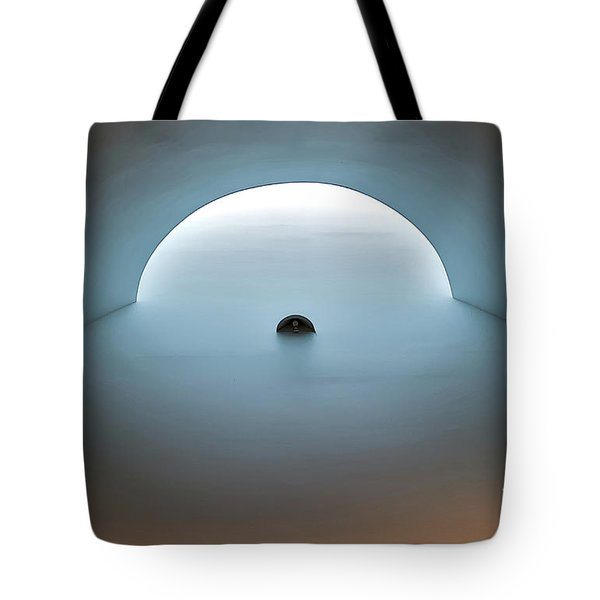 Light In The House 2 Tote Bag