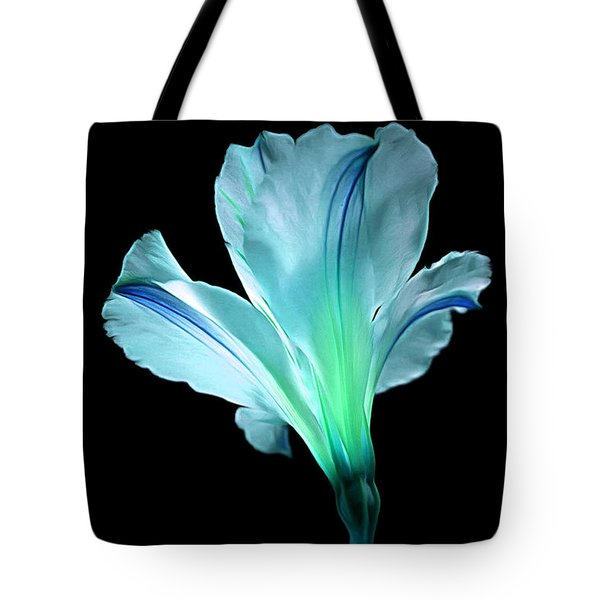 Light Up Your Soul Tote Bag