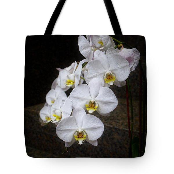Like A Dove Tote Bag
