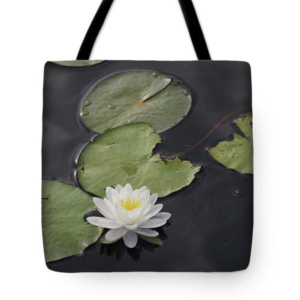 Buddhist Symbol  Tote Bag