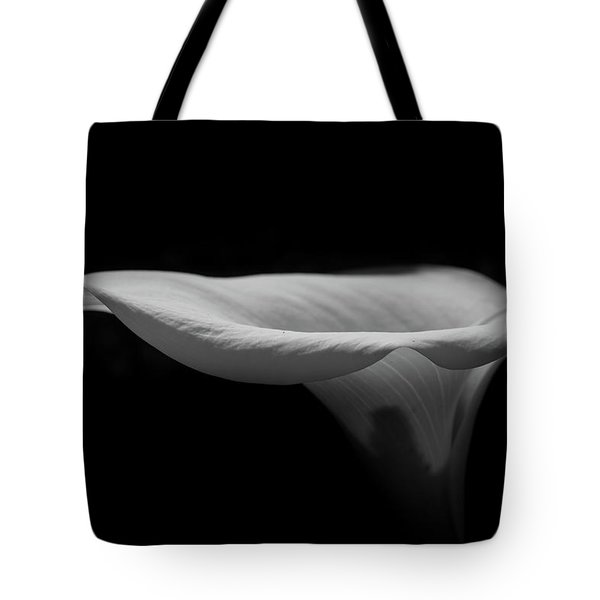 Lily2 Tote Bag