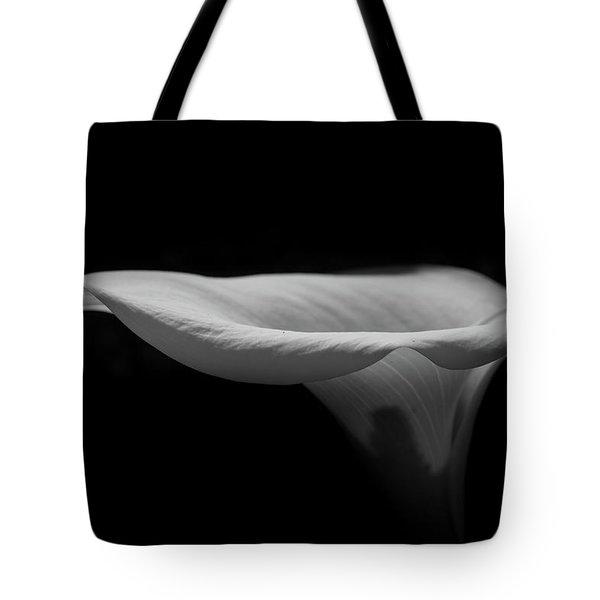 Lily2 Tote Bag