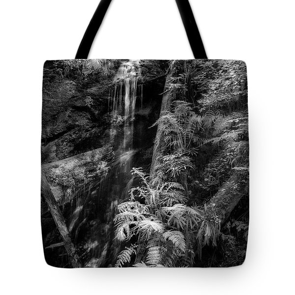 Limited And Restricted Tote Bag