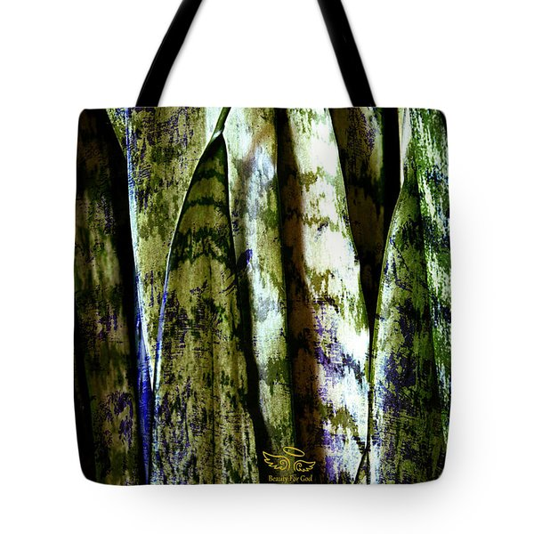 Tote Bag featuring the photograph Lines by Beauty For God