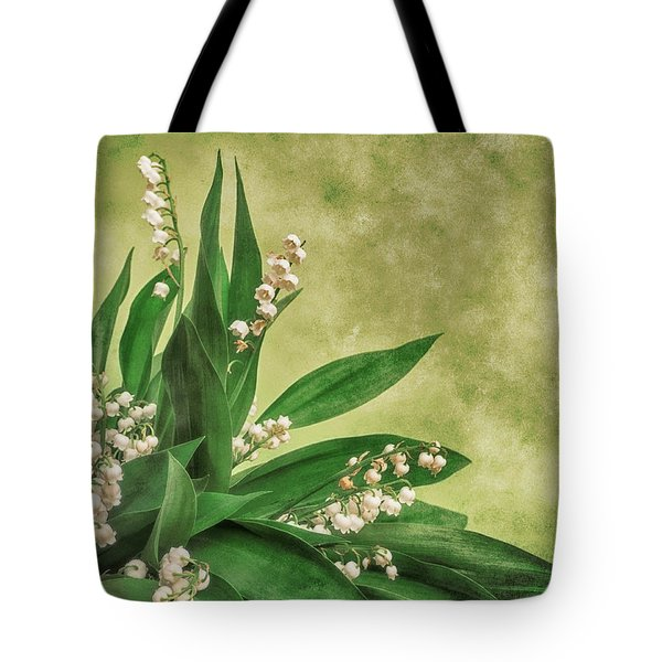 Little Poison Tote Bag
