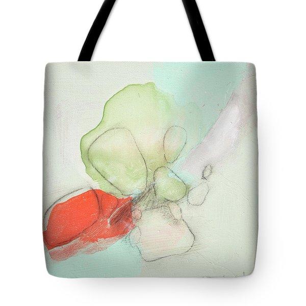 Little Secret 03 Tote Bag