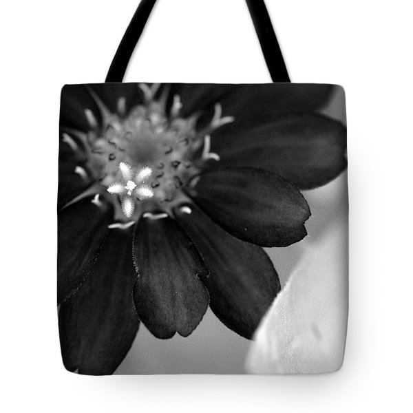 Little Sproutling Tote Bag