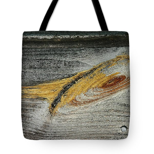 Local Galaxy - Tote Bag