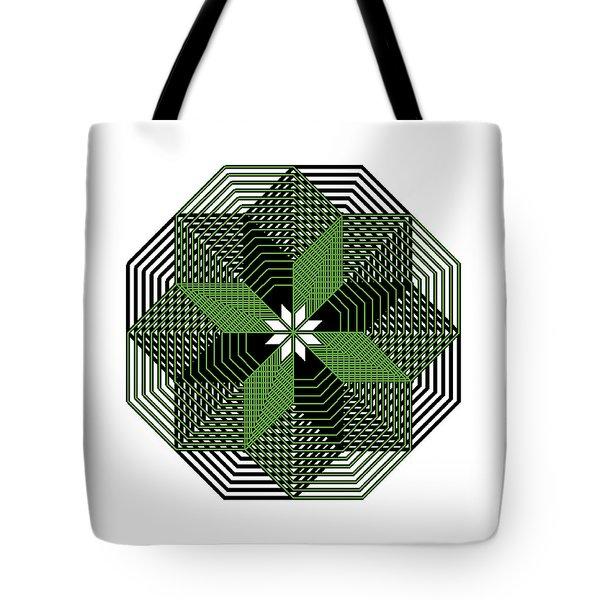 Logo_06b Tote Bag