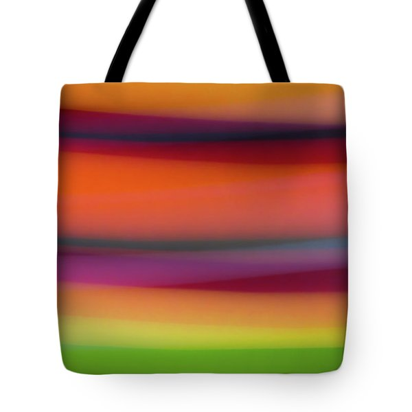 Lollipop Nostalgia Tote Bag