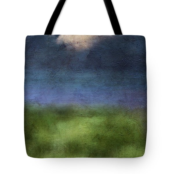 Lonesome Tote Bag
