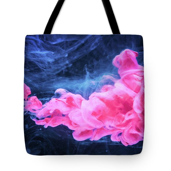 Looking For Fun - Modern Art Photography Tote Bag by Modern Art Prints