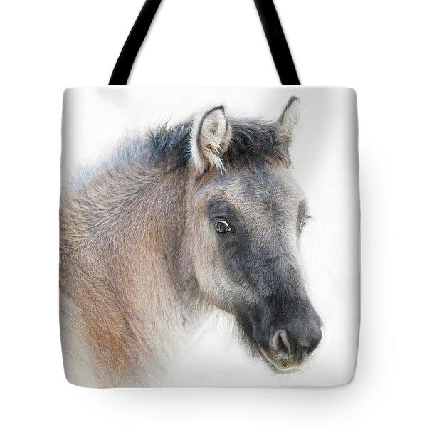 Lord Latimer Tote Bag