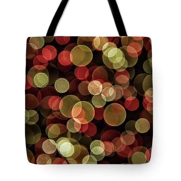 Tote Bag featuring the photograph Lost In Reverie.. by Nina Stavlund