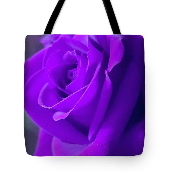 Love Is.... Tote Bag