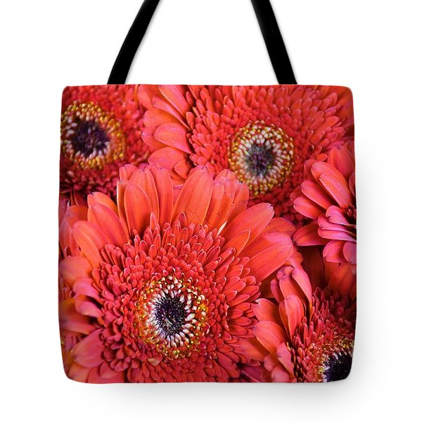 Love Is - You Tote Bag by Ray Shrewsberry