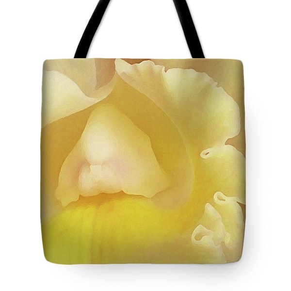 Love  Tote Bag by James Temple