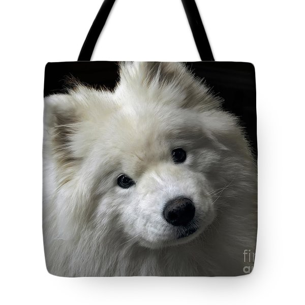 Tote Bag featuring the photograph Love by Lois Bryan