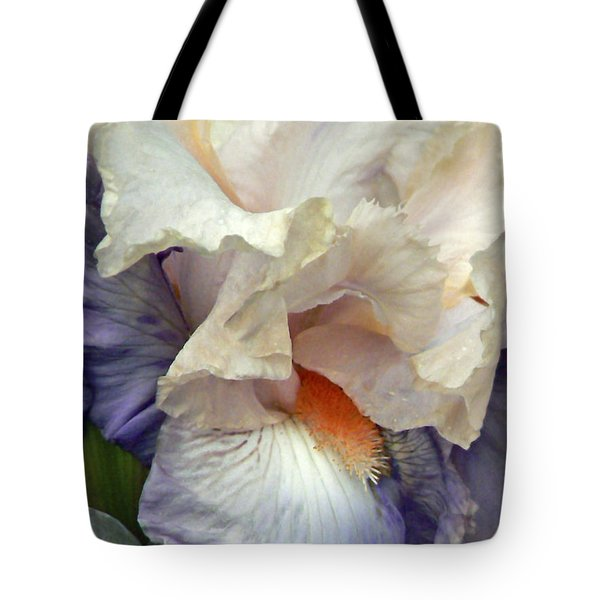 Lovingly Tote Bag