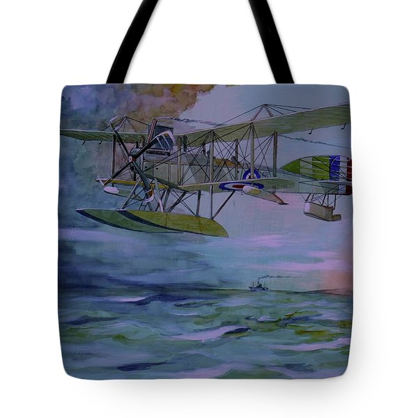 Low And Slow Tote Bag by Ray Agius