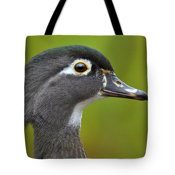Tote Bag featuring the photograph Low Key by Tony Beck