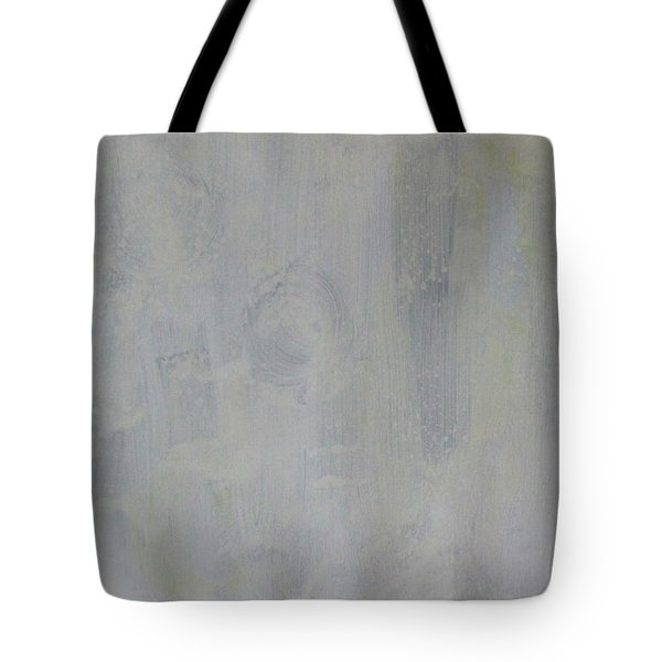 Lucky New Year Tote Bag