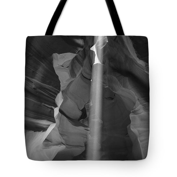 Made In Heaven Tote Bag