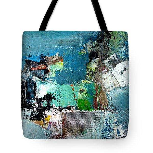 Maestoso Tote Bag