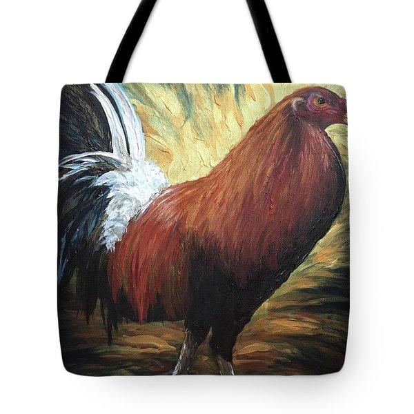 Magalahi  Tote Bag